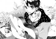 manga_culture001