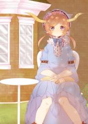 manga_culture006