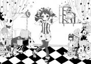 manga_culture007