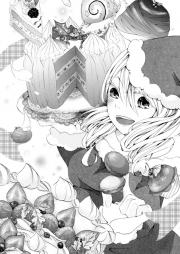 manga_culture009