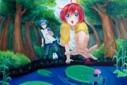 manga_culture014