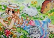 manga_culture015