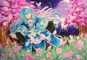 manga_culture016