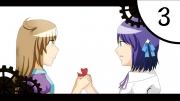 12河村夏姫02