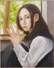 013石川智香